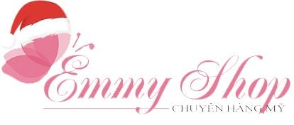 Emmy Cosmetics – Sản phẩm xách tay USA