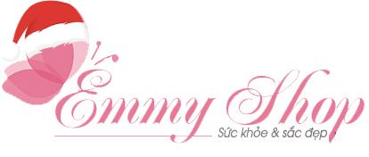 Emmy Cosmetics – Sức Khỏe & Sắc Đẹp